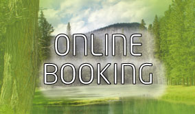 booking_knapp