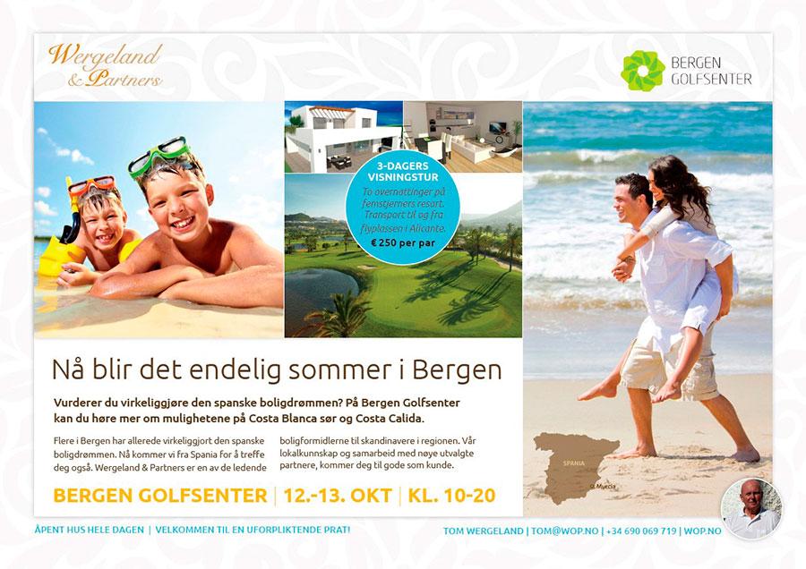 apent-Hus-BGS-12-13-oktober-2015-Invitasjon_w900